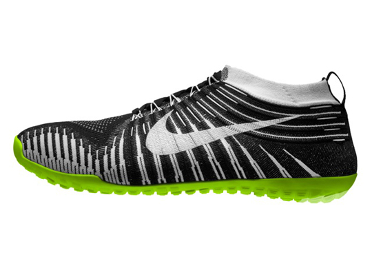 Nike_Free_Hyperfeel_Mens_4_original