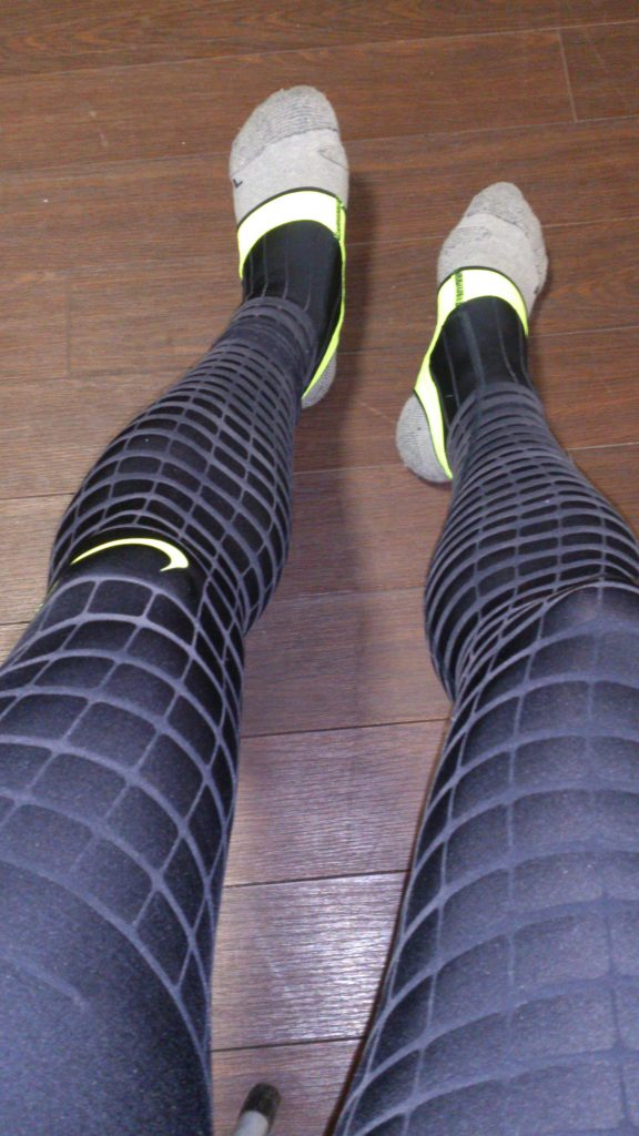 Recovery_tights