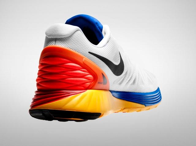 Nike_LunarGlide6_Mens_DynamicSupport_original