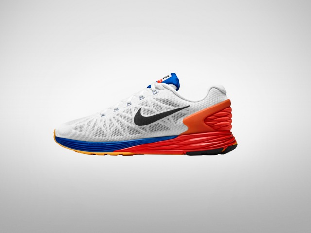 Nike_LunarGlide6_Mens_Profile_original