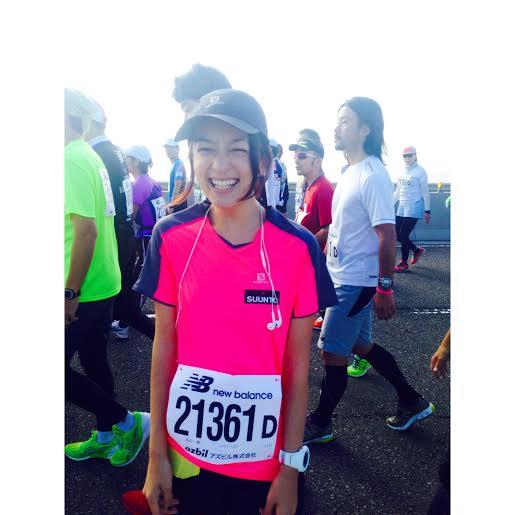 湘南マラソン32
