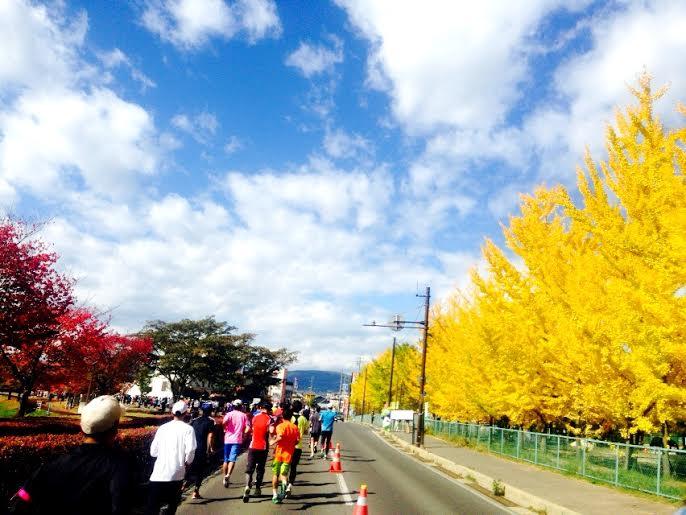 湘南マラソン18