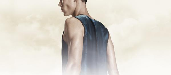 NikeLab_Gyakusou_Dri-FIT_Racer_Tank_native_600