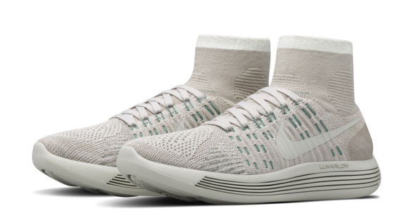 NikeLab_Gyakusou_LunarEpic_Flyknit_womens_3_native_600