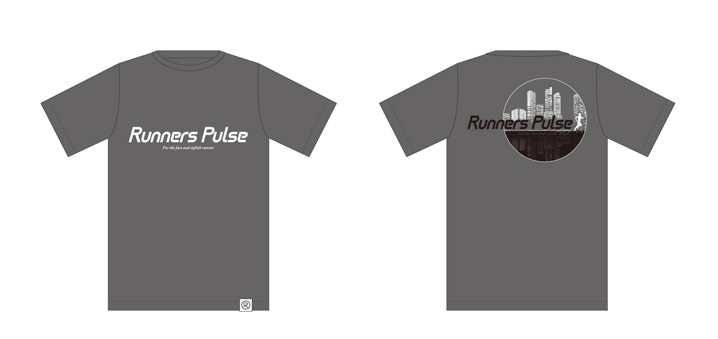 RP_gray