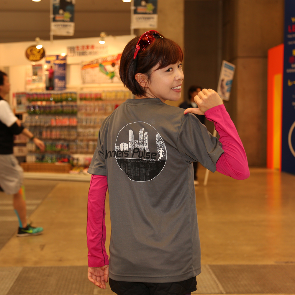 yoshida_gray2