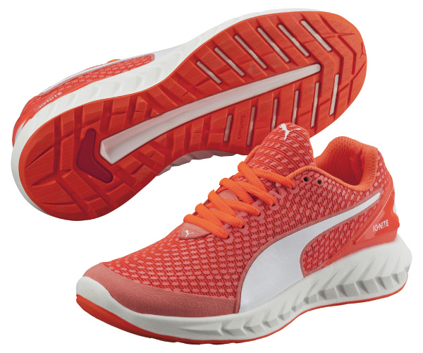 3_PUMA-IGNITE-ULTMATE-3D-Womens_01