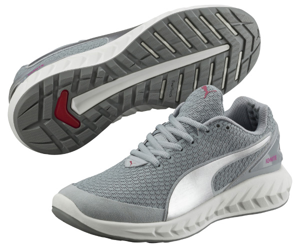 4_PUMA-IGNITE-ULTMATE-3D-Womens_02
