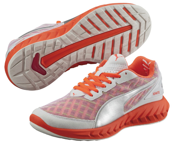 7_PUMA-IGNITE-ULTMATE-MULTI-Womens_01