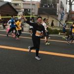 s-写真 2016-03-13 11 08 59