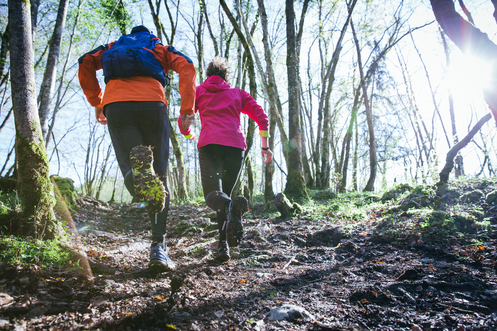 salomon_trail_avril2016_vanessa-andrieux-1137-thumb