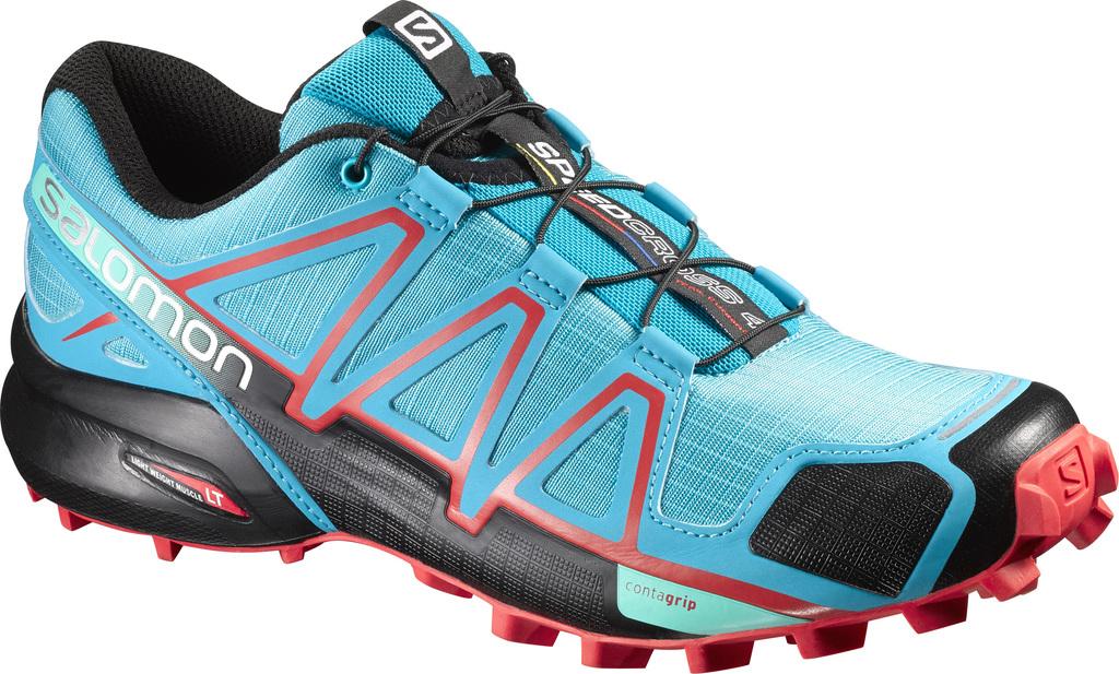 speedcross_4_blue_w