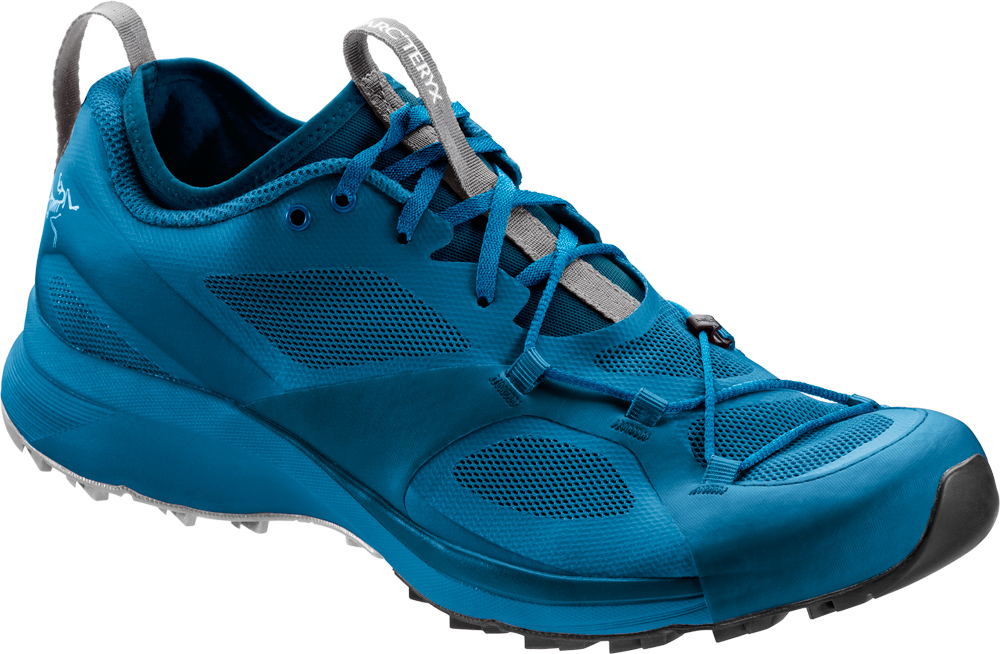 Arcteryx_S17-Norvan-VT-Trail-Running-Shoe-Aquamarine-Light-Birch