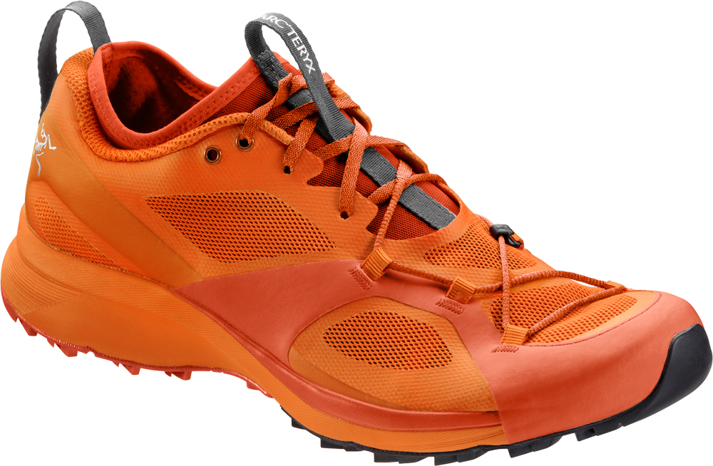Arcteryx_S17-Norvan-VT-Trail-Running-Shoe-Signal-Arrow