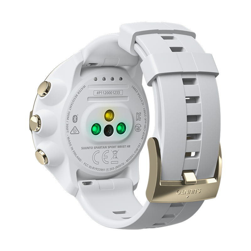 ss023405000-suunto-spartan-sport-wrist-hr-gold-rear-perspective-view-01