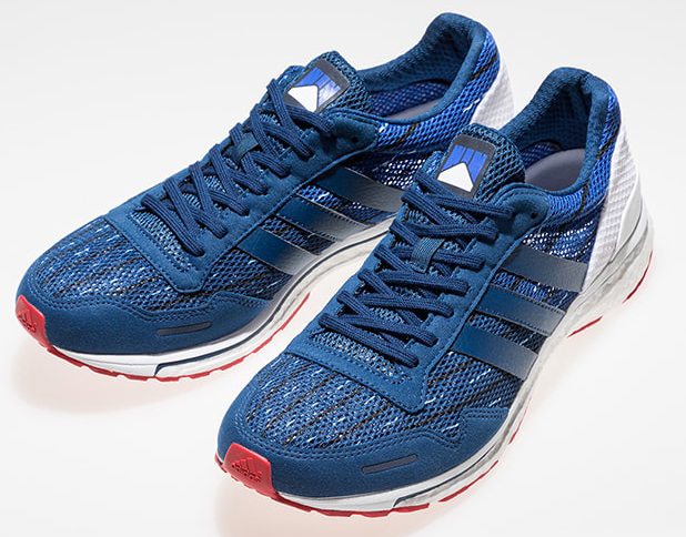 adizero Japan limited edition-SPIRIT OF VICTORY-