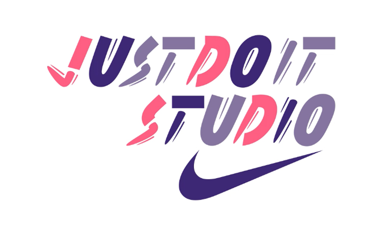 JUST DO IT STUDIO