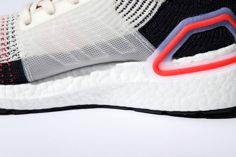 adidas ultraboost 19 アディダス ウルトラブースト