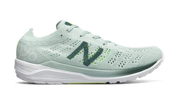 New Balance ニューバランス 890