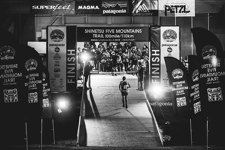 「信越五岳トレイルランニングレース」、10回目の記念大会が開催決定。エントリーは5月19日より。