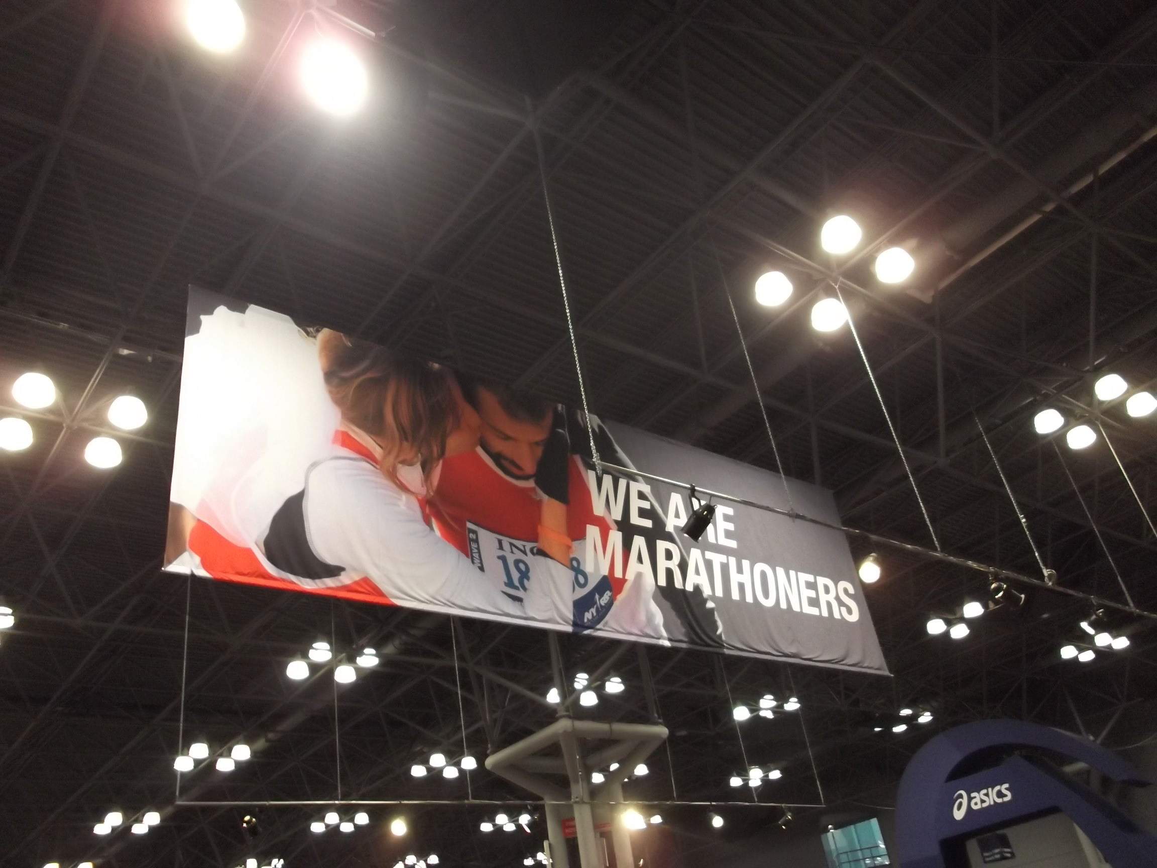 2013NYCM 016