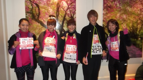 2013NYCM 020