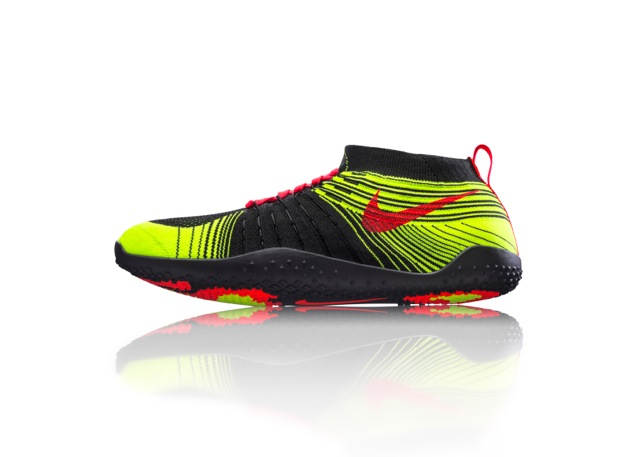 Nike_Free_Hyperfeel_TR_side_profile_original