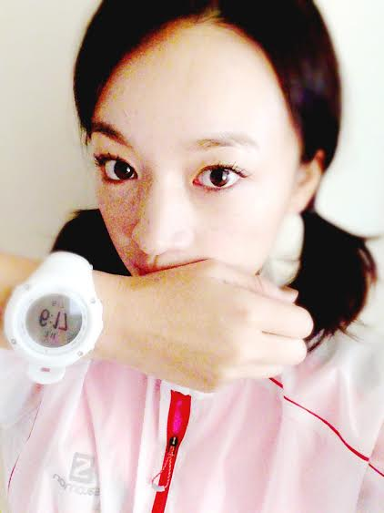 湘南マラソン5