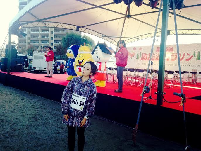 湘南マラソン17