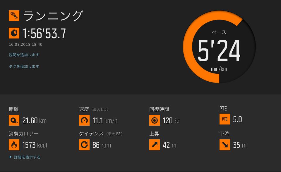 スクリーンショット 2015-05-19 9.01.36