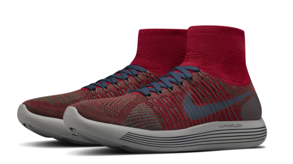 NikeLab_Gyakusou_LunarEpic_Flyknit_mens_3_native_600