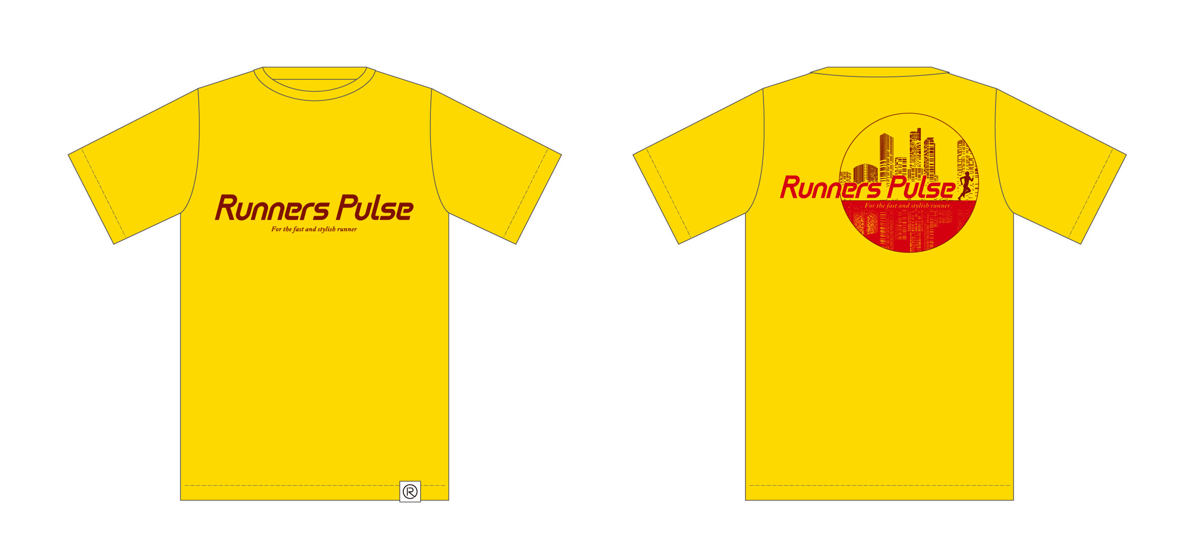 RP_yellow