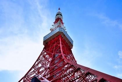 東京タワー3-thumb-420xauto-6851