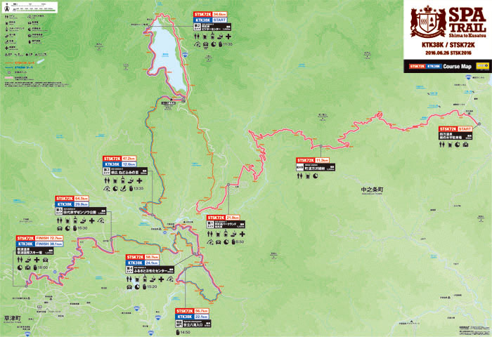 spa_trail_map_160601高さグラフ新