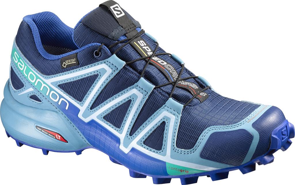 speedcross_4_gtx_blue_w