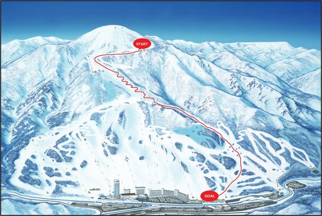 snow-1024x687