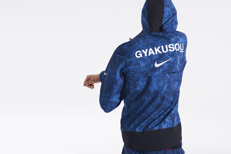 SS17-Gyakusou-3_original