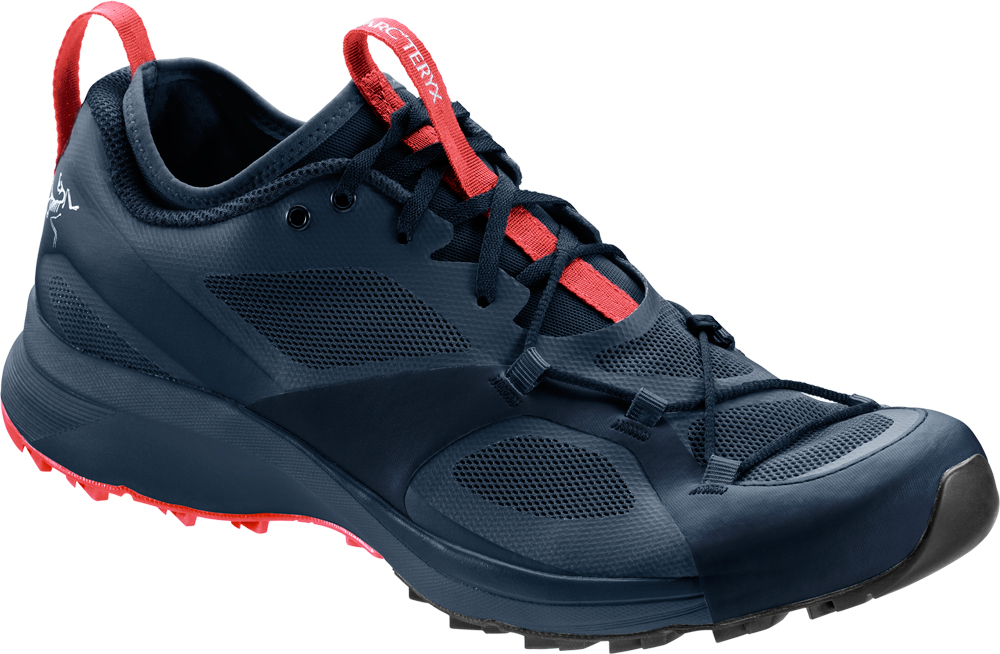 Arcteryx_S17-Norvan-VT-Trail-Running-Shoe-W-Blue-Nights-Coral