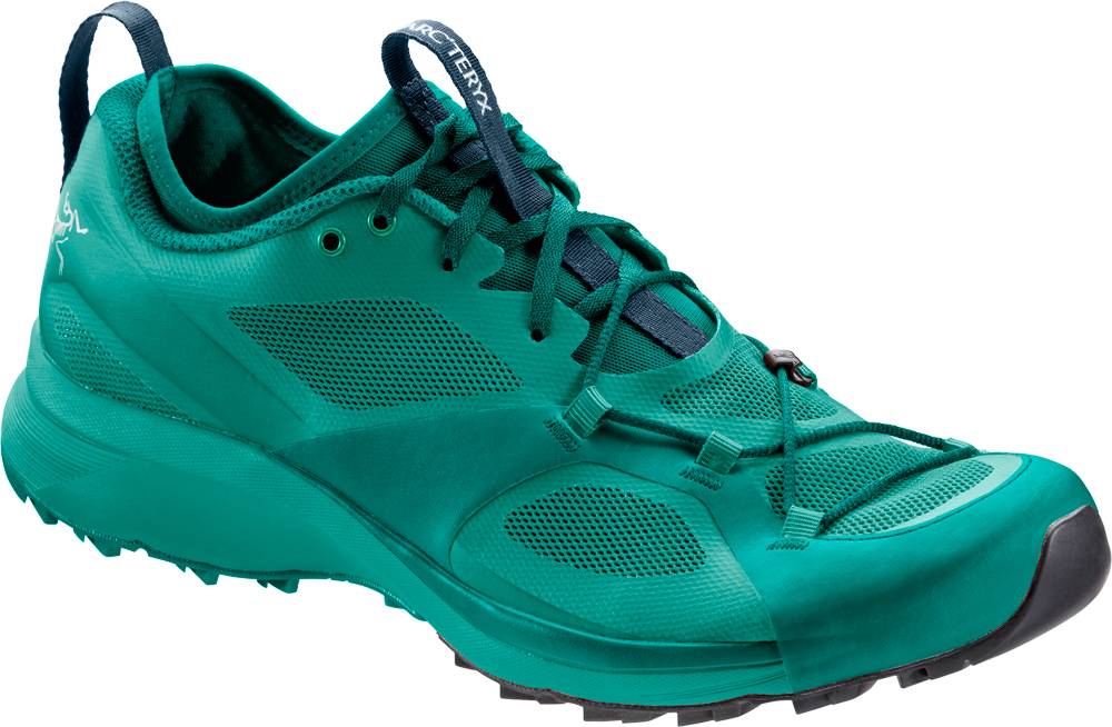 Arcteryx_S17-Norvan-VT-Trail-Running-Shoe-W-Caraibes-Blue-Nights