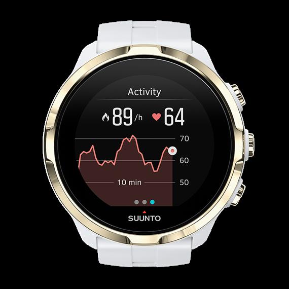 ss023405000-suunto-spartan-sport-wrist-hr-gold-front-view-activity-1-t1-01