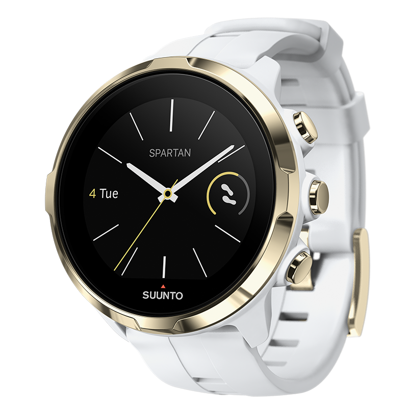 ss023405000-suunto-spartan-sport-wrist-hr-gold-perspective-view-clface0-yellow-01