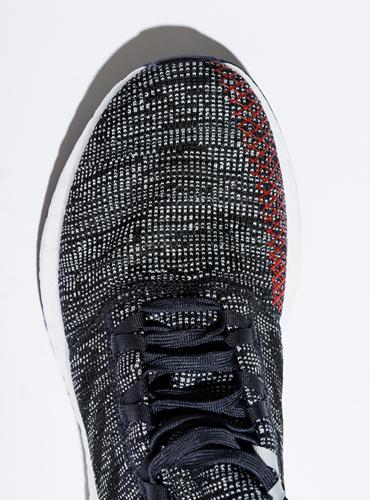adidas PUREBOOST GO(アディダス ピュアブースト ゴー)